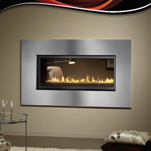 montigo-l-series-see-through-gas-fireplace