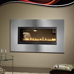 montigo-l-series-see-through-gas-fireplace