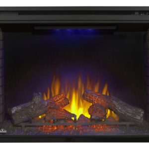 napolean-ascent-40-electricfireplace