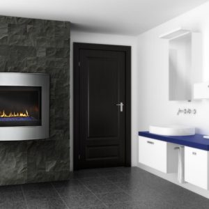 napolean-crystalloBGD36CFG-fireplace