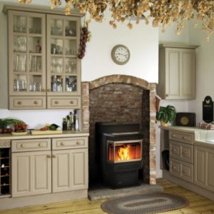 napolean-ecopellet-stove-NPS45-fireplace