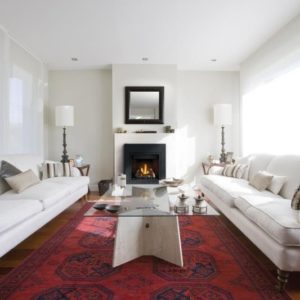 napolean-highdefinition-35-gas-fireplace