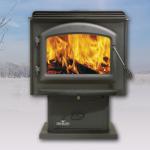 napolean-huntsville-1400-wood-stove
