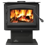 napolean-independence-1450-wood-stove