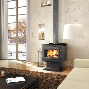 napolean-independence1450-wood-stove
