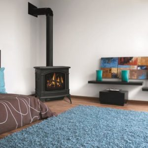 napolean-knightsbridge-GDS60-directvent-gas-stove
