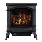 napolean-knightsbridge-GDS60-gas-stove