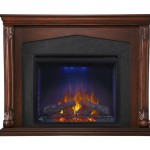 napolean-monroe-electricfireplace