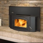 napolean-oakdale-1402-wood-insert-fireplace