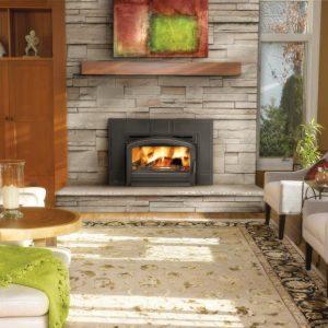 napolean-oakdale-EPI3-wood-insert-fireplace