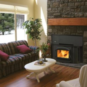 napolean-oakdale1402-insert-wood-fireplace