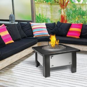 napolean-patioflame-GPFG-outdoorfireplace
