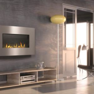 napolean-plazmafire-whd31-fireplaces