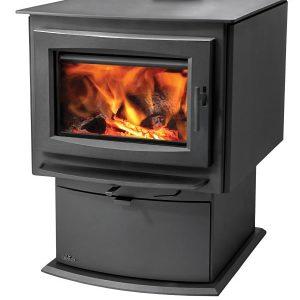 napolean-series-s9-woodstove