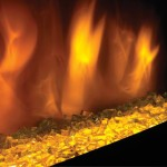 napolean-slimline-EFL100-electricfireplace