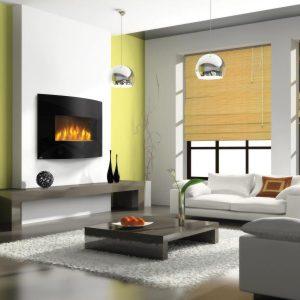 napolean-slimline-convex32-electricfireplace