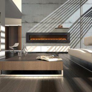 napolean-slimline100-EFL100-electricfireplace