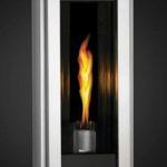 napolean-torchGSST8-outdoorfireplace