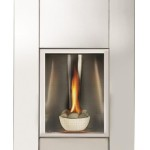 napolean-tureengd82t-fireplace
