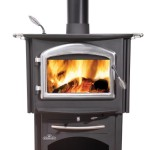 napolean-woodgourmet-1150-wood-stove