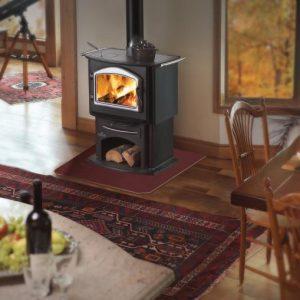 napolean-woodgourmet1150-wood-stove