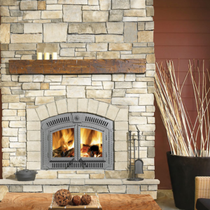napoleon-highcountry-3000-wood-burning-fireplace