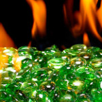 real-fyre-contemporary-collection-fyre-gems-emerald