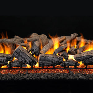 real-fyre-fireplace-logs-charred-majestic-72