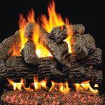 real-fyre-fireplace-logs-royal-english-oak-classic