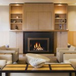 redmondwilliams-MAJ-Triumph-30ICFDVC-Cover-gas-fireplace