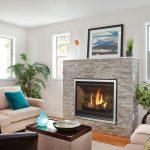 Regency Gas Fireplace – Bellavista B36XTE Gas Fireplace