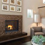 Regency Gas Fireplace – Bellavista B41XTCE