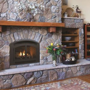 regency-excalibur-P90-gas-fireplace