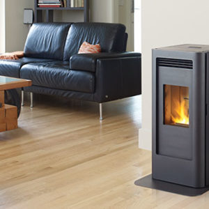 regency-greenfire-GF40-A-small-pellet-stove