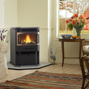 regency-greenfire-GF55-medium-pellet-stove
