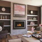 Regency Gas Fireplace – Horizon HRI4E & HRI16E Gas Insert