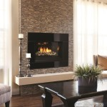 Regency Gas Fireplace – Horizon HZ33CE