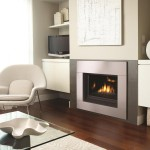 regency-horizon-HZ33CE-gasfireplaces