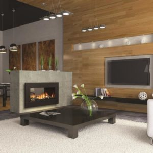 regency-horizon-HZ42STE-gas-seethru-fireplace