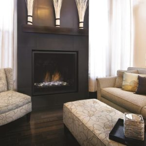 regency-horizonHZ965E-gas-fireplace
