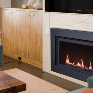 savannah-BL936-gas-fireplace