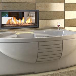 savannah-BLST21-gas-fireplace