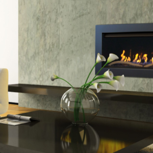 savannah-Pinnacle-55-gas-fireplace