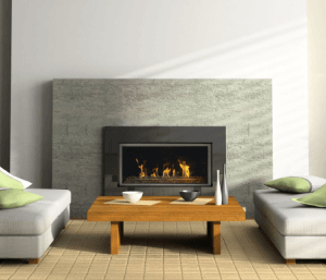 savannah-elite-series-BL21-GAS-FIREPLACE