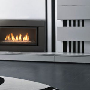 savannah-essence45-gas-fireplace