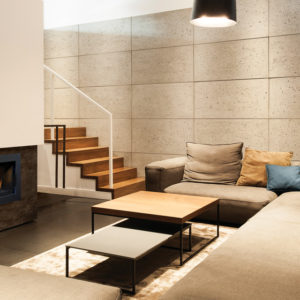 sierra-flame-Bennett-45L-Room-1140-gas-fireplace