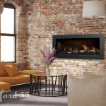 sierra-flame-Stanford-55-Glass-Media-Rock-1170-gas-fireplace