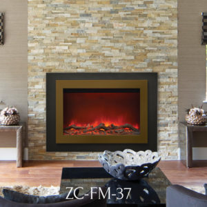 sierra-flame-electrical-fireplace-ZC-FM-37-Mix-LOG-Room-AG-11401