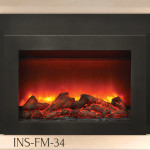 sierra-flame-electrical-insert-INS-FM-34-Mix-LOG-Room-11401