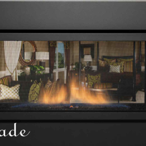 sierra-flame-palisade-01-gas-fireplace